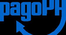 PagoPA - pagamenti pubblica amministrazione
