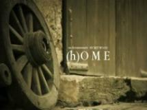 (h)OME